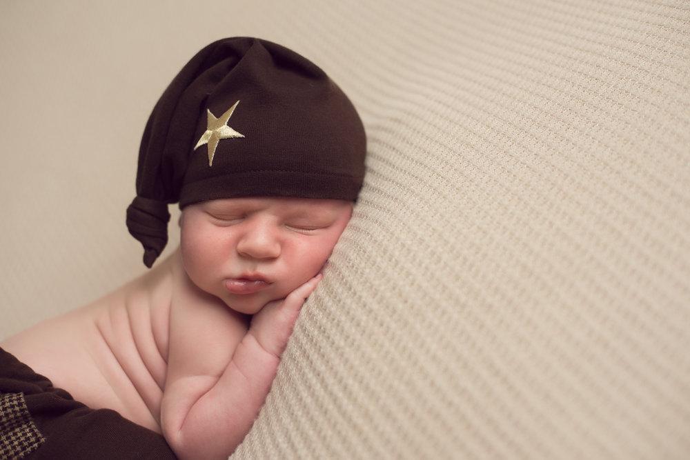 BABY COLIN-17.jpg