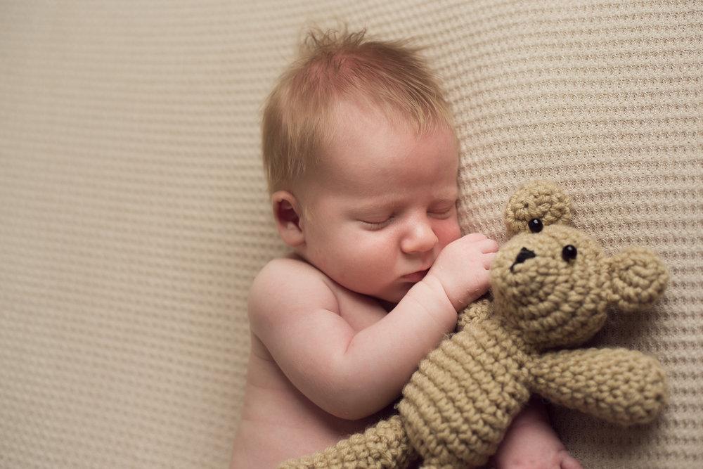 BABY COLIN-14.jpg
