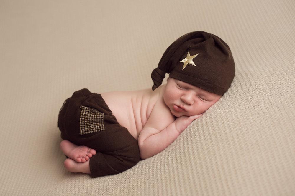 BABY COLIN-19.jpg