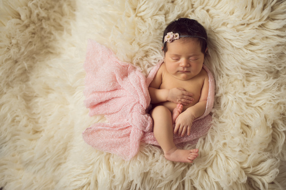 BABY CAMILA-3.jpg