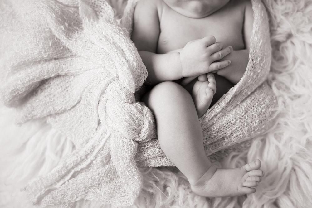 BABY CAMILA-4.jpg