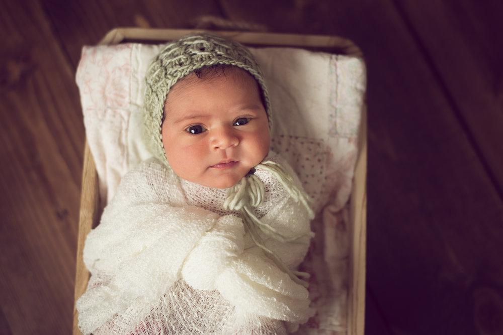 BABY CAMILA-7.jpg