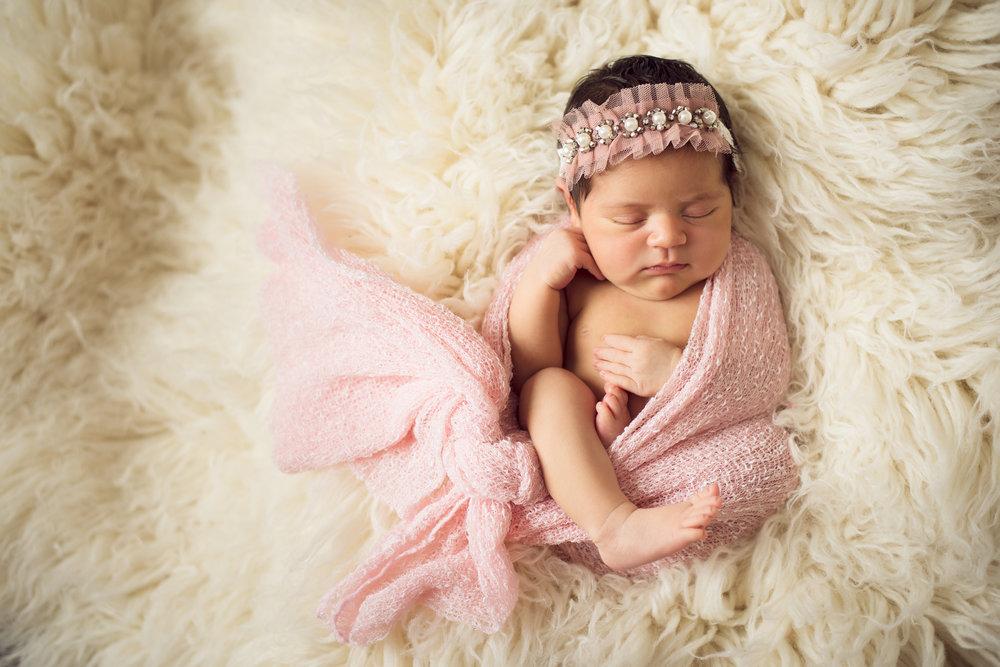 BABY CAMILA-5.jpg