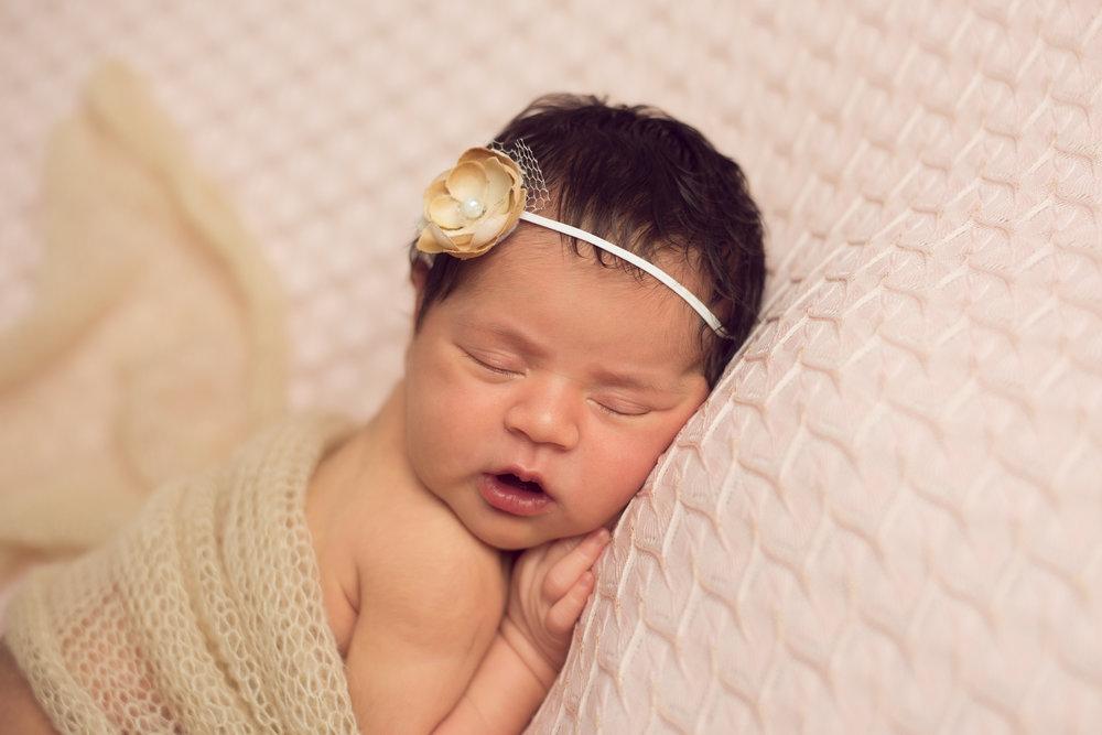 BABY CAMILA-15.jpg