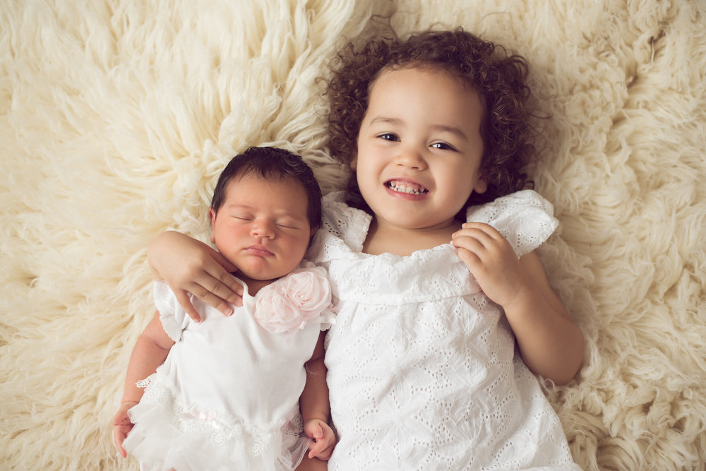 BABY CAMILA-21.jpg
