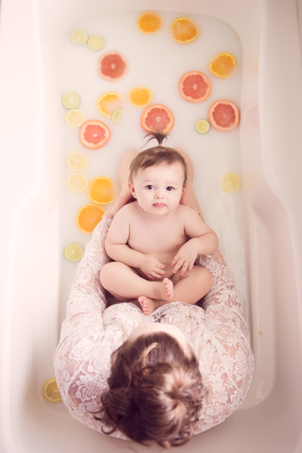 10 MONTH MILK BATH-BLOG-3.jpg