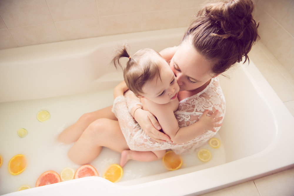 10 MONTH MILK BATH-BLOG-14.jpg