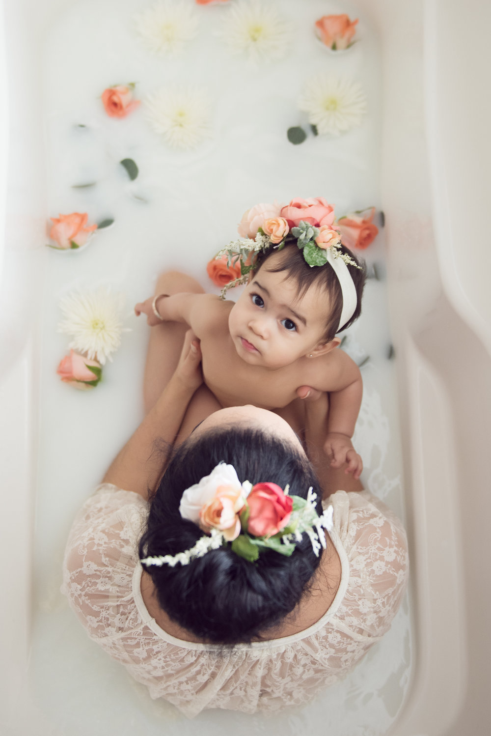 MADELIZA MILK BATH-7.jpg