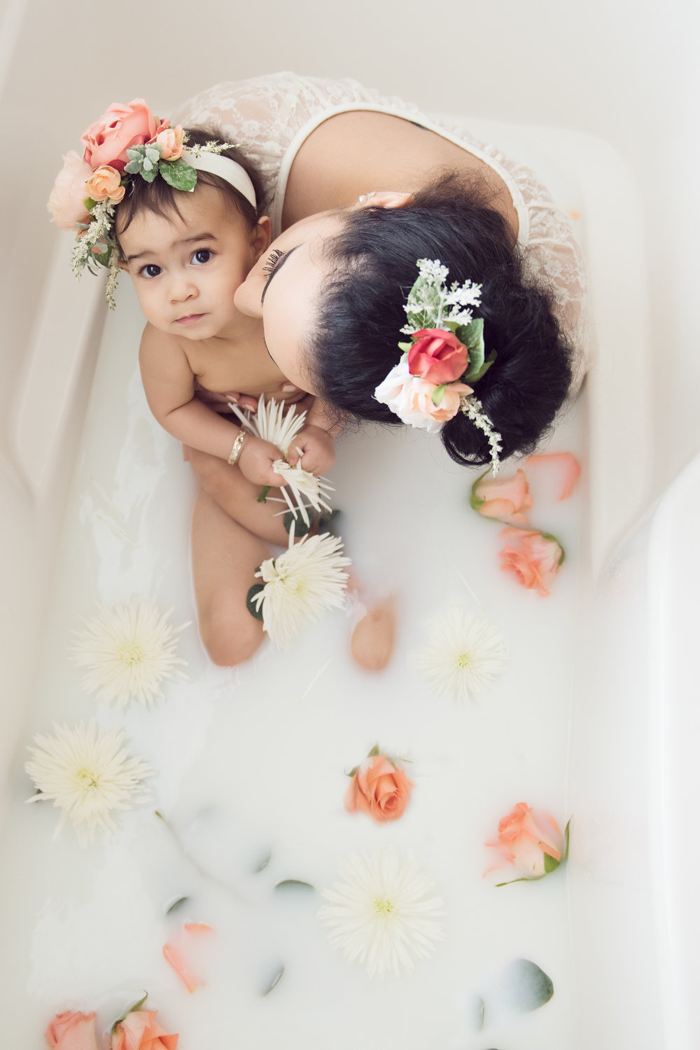 MADELIZA MILK BATH MINI-21.jpg