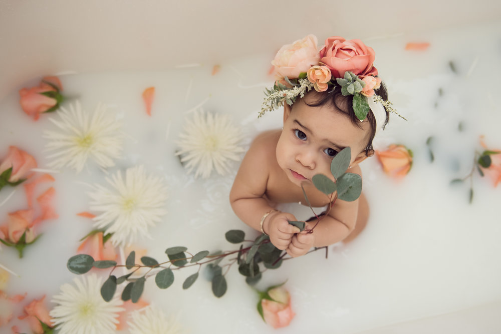 MADELIZA MILK BATH MINI-30.jpg