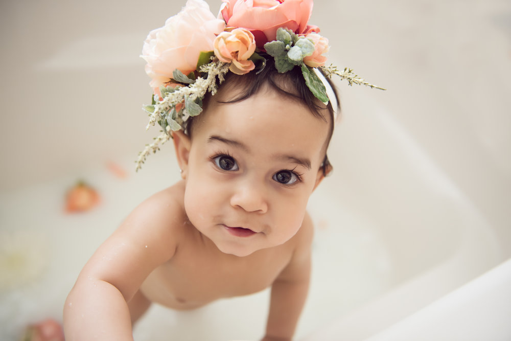 MADELIZA MILK BATH MINI-28.jpg