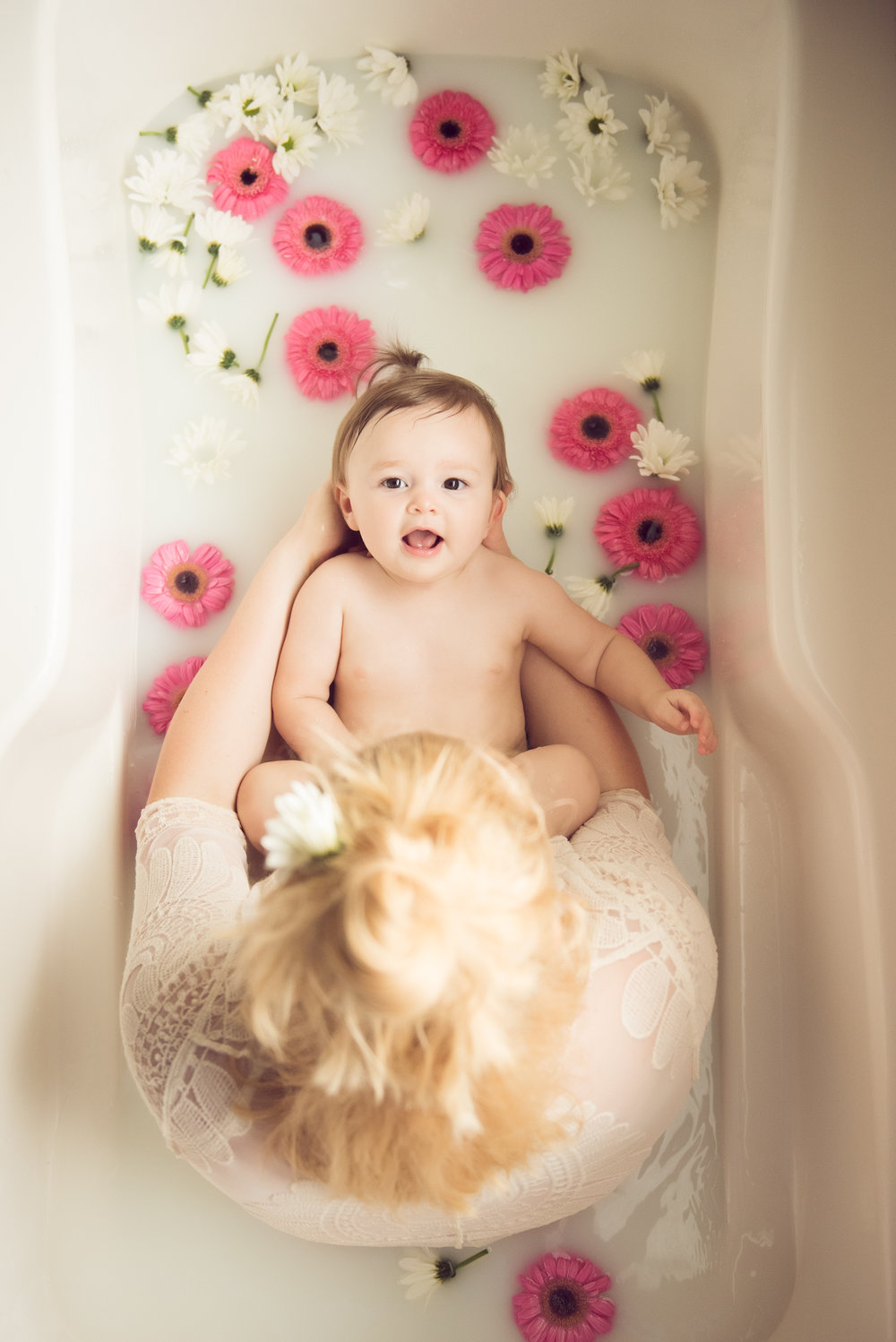 11 MONTH BATH-BLOG-10.jpg