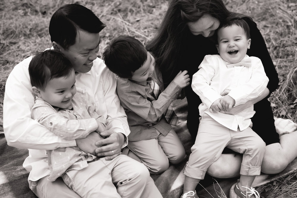 SAKAI FAMILY-29.jpg