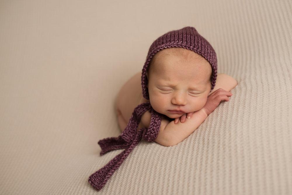 BABY ELLIE-5.jpg