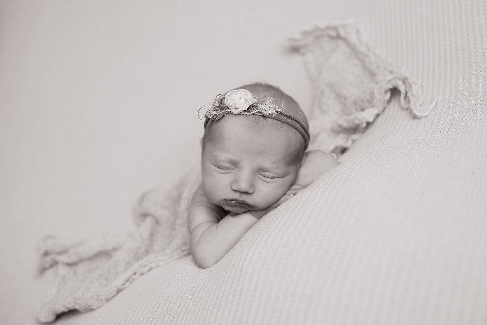 BABY ELLIE-7.jpg