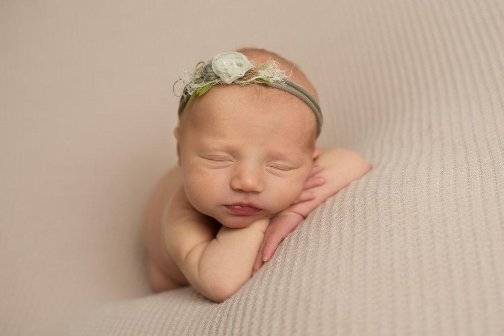 BABY ELLIE-10.jpg