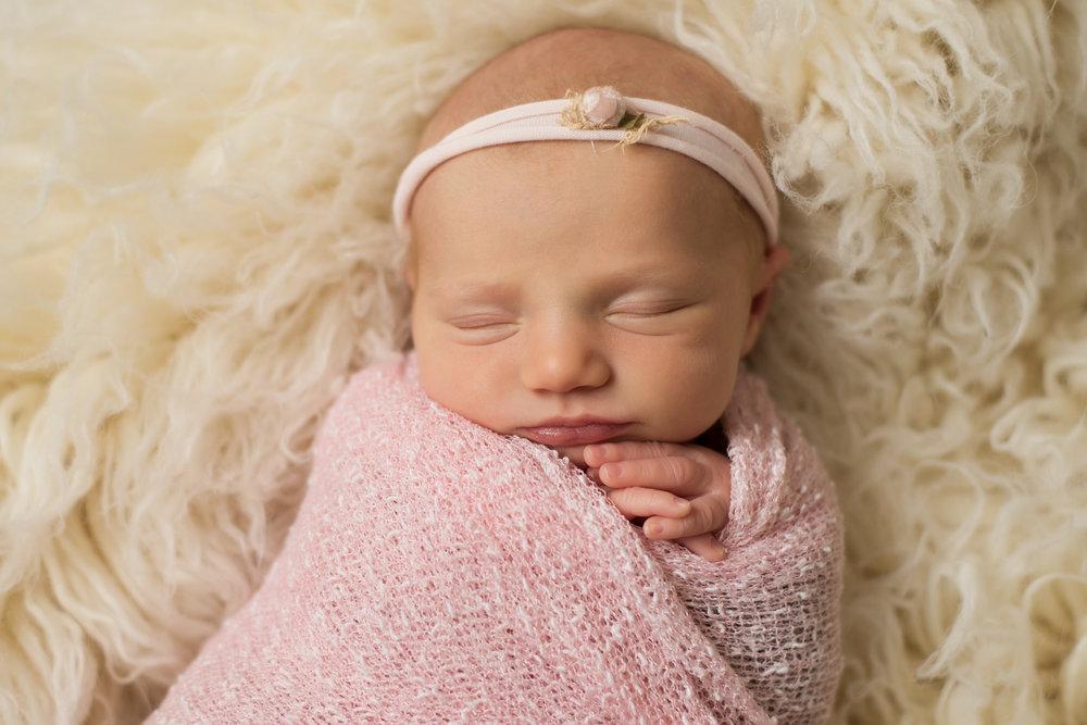 BABY ELLIE-22.jpg