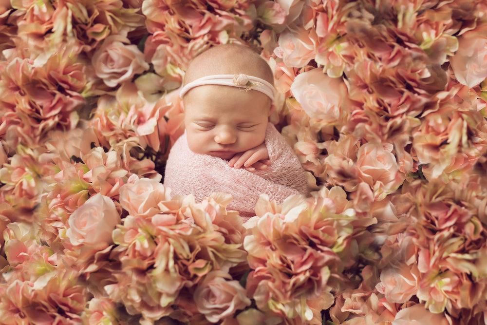 BABY ELLIE-23.jpg