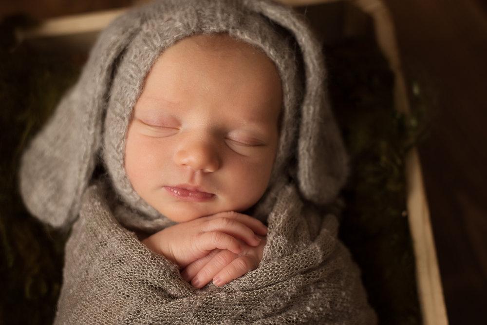 BABY ELLIE-25.jpg