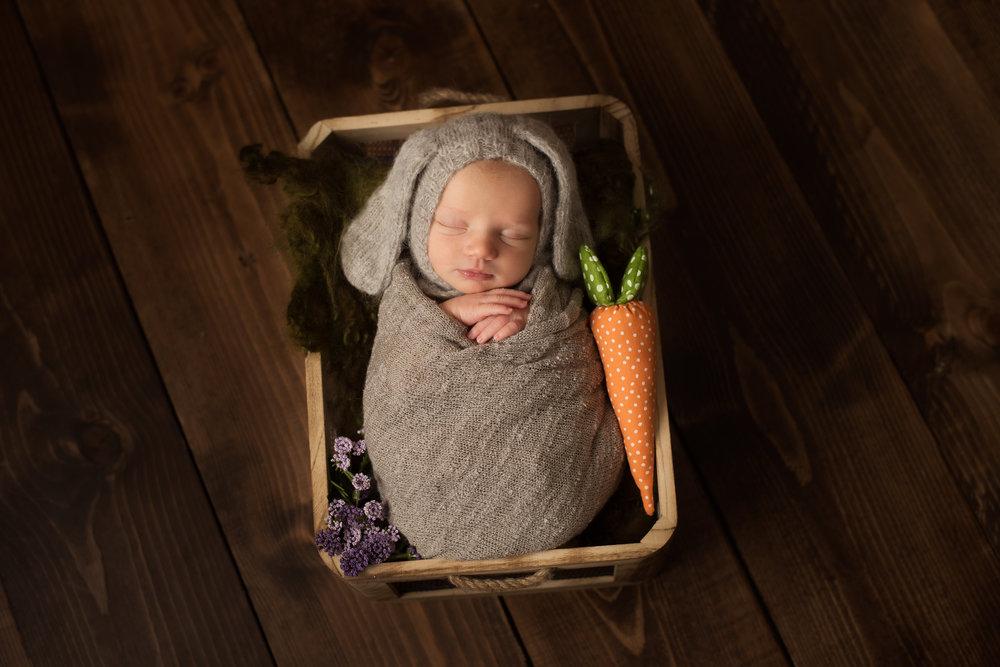 BABY ELLIE-26.jpg