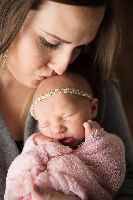 BABY ELLIE-31.jpg