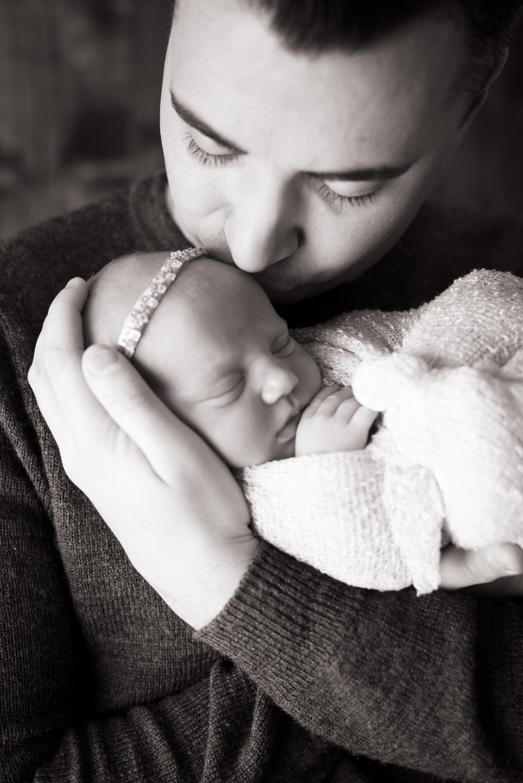 BABY ELLIE-30.jpg