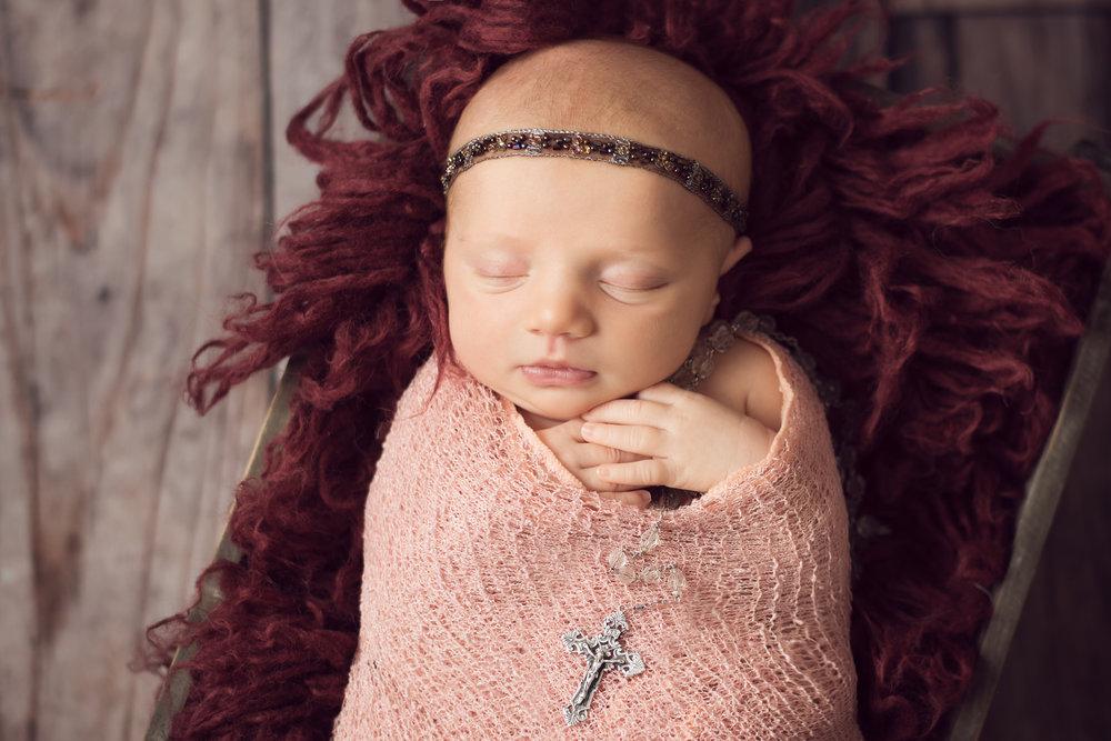 BABY ELLIE-32.jpg