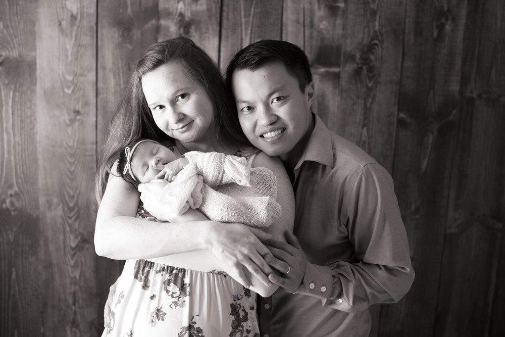 BABY HANNALIE-5.jpg