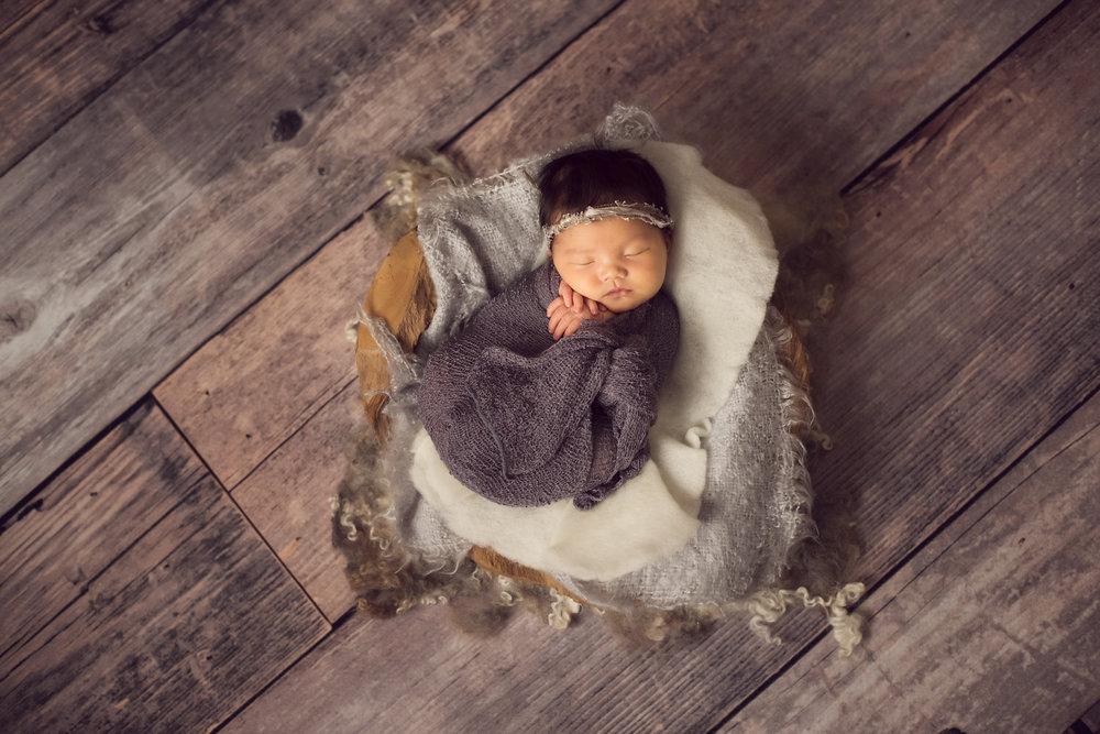 BABY HANNALIE-8.jpg