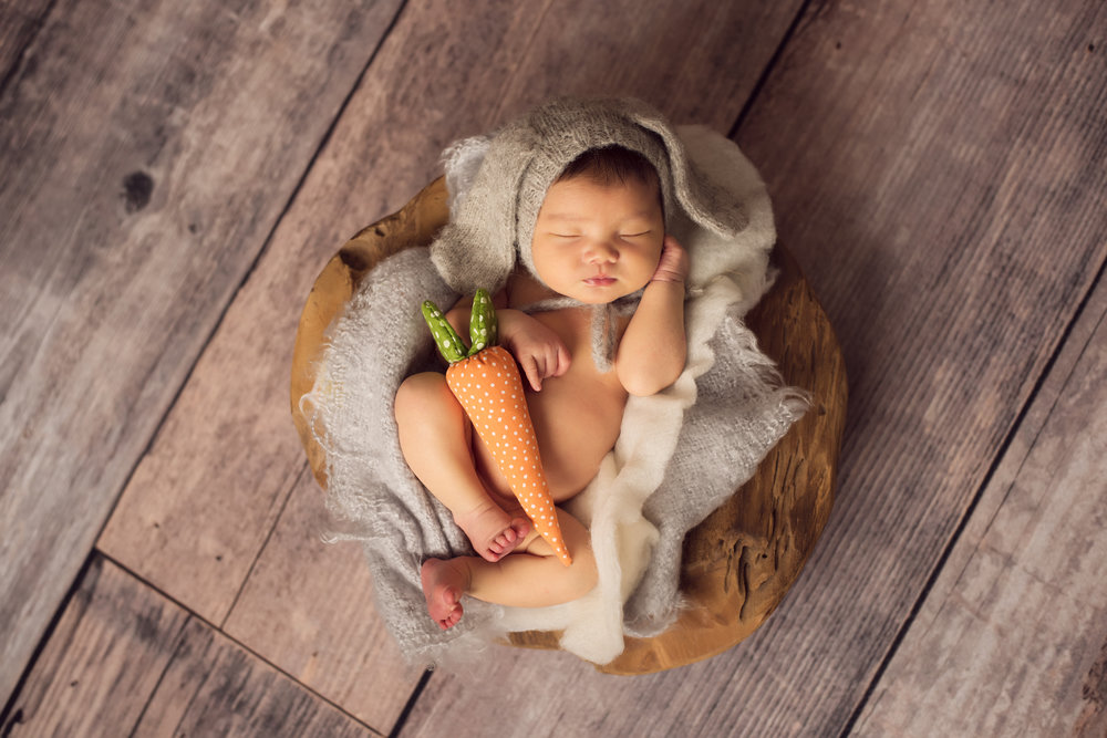 BABY HANNALIE-9.jpg