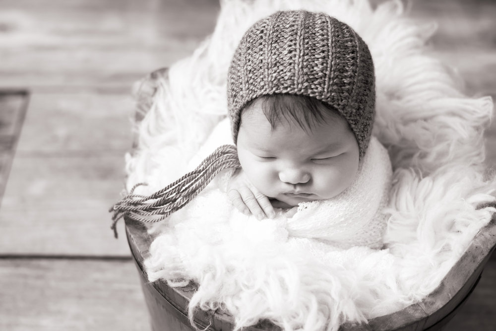 BABY HANNALIE-12.jpg