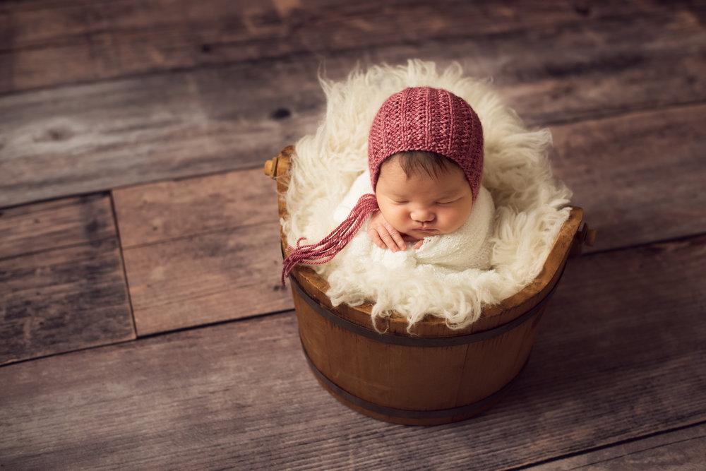 BABY HANNALIE-11.jpg