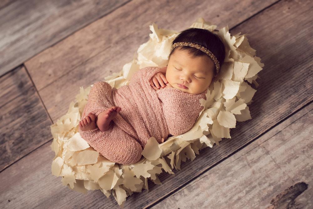 BABY HANNALIE-15.jpg