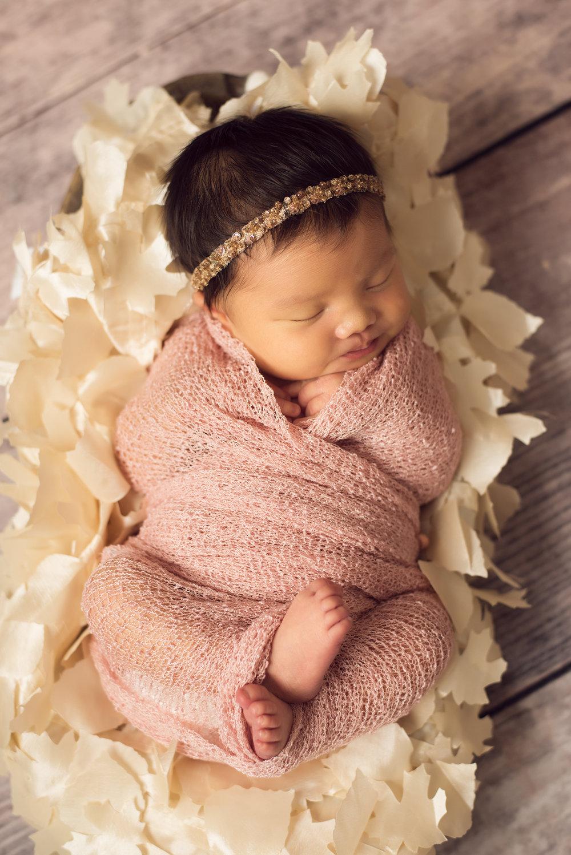 BABY HANNALIE-17.jpg