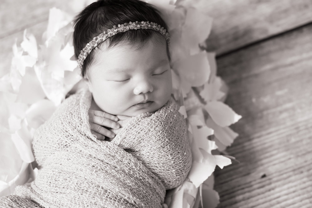 BABY HANNALIE-16.jpg