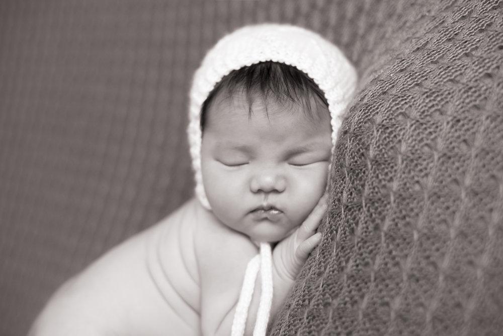 BABY HANNALIE-25.jpg