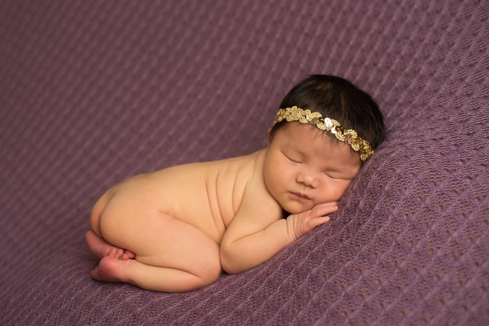 BABY HANNALIE-27.jpg