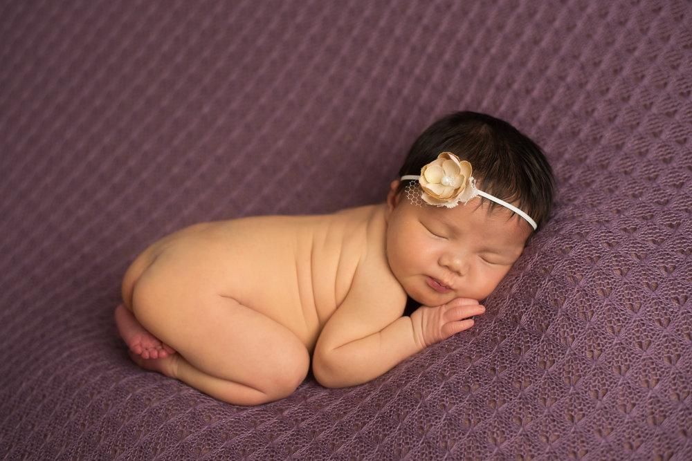 BABY HANNALIE-26.jpg