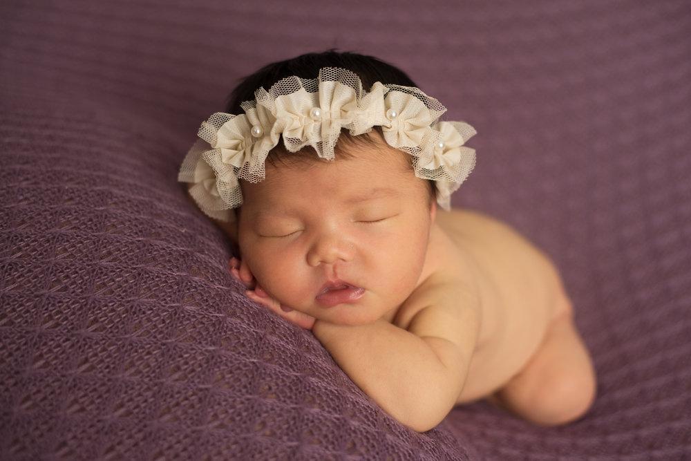 BABY HANNALIE-33.jpg