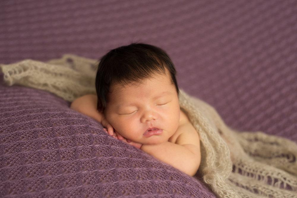 BABY HANNALIE-34.jpg