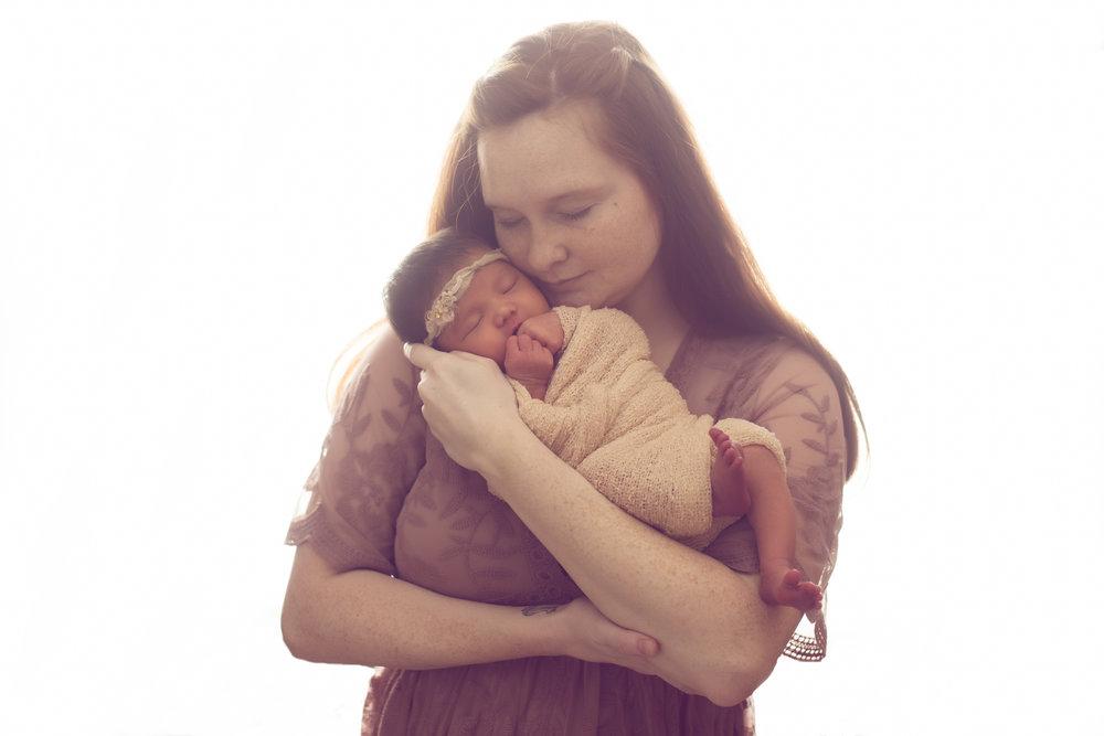 BABY HANNALIE-35.jpg