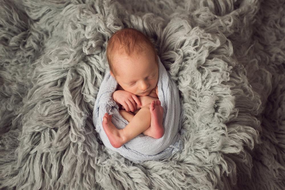 BABY CONNOR-25.jpg
