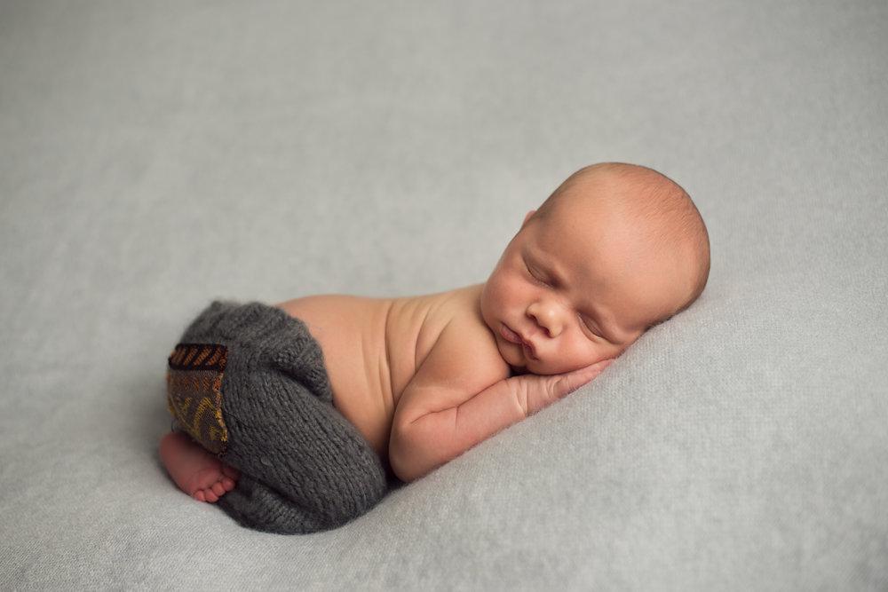 BABY HUGH-4.jpg