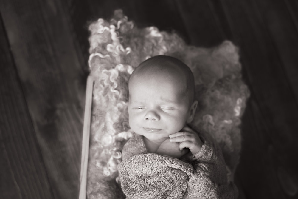 BABY HUGH-28.jpg