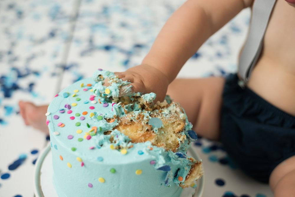 COLIN CAKE SMASH-11.jpg
