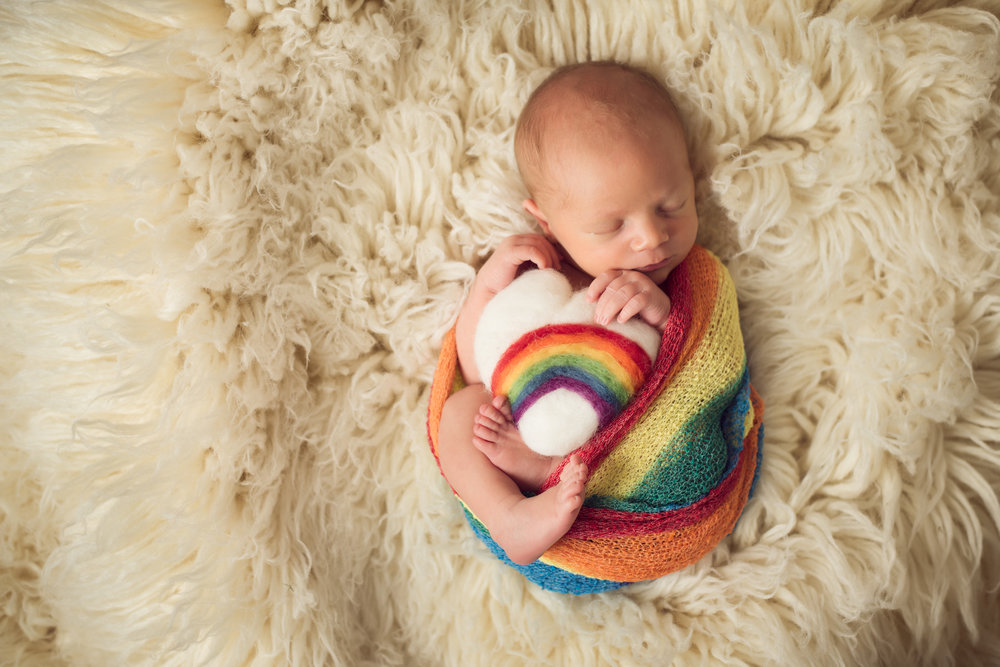 BABY NOAH-14.jpg