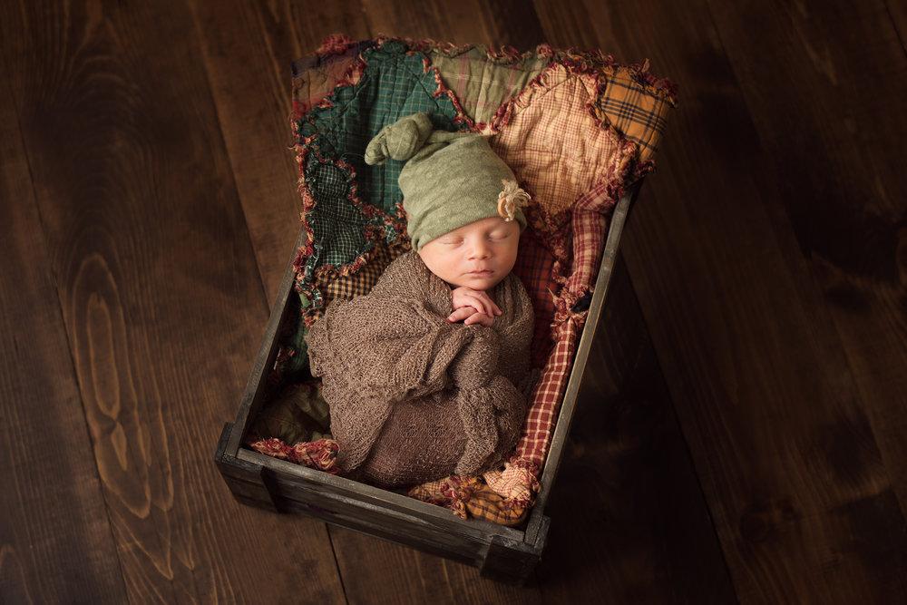 BABY NOAH-16.jpg