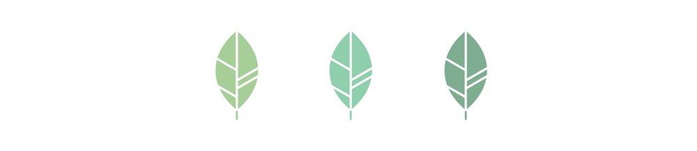 HeRo_LeafSlant_NoOutline.png