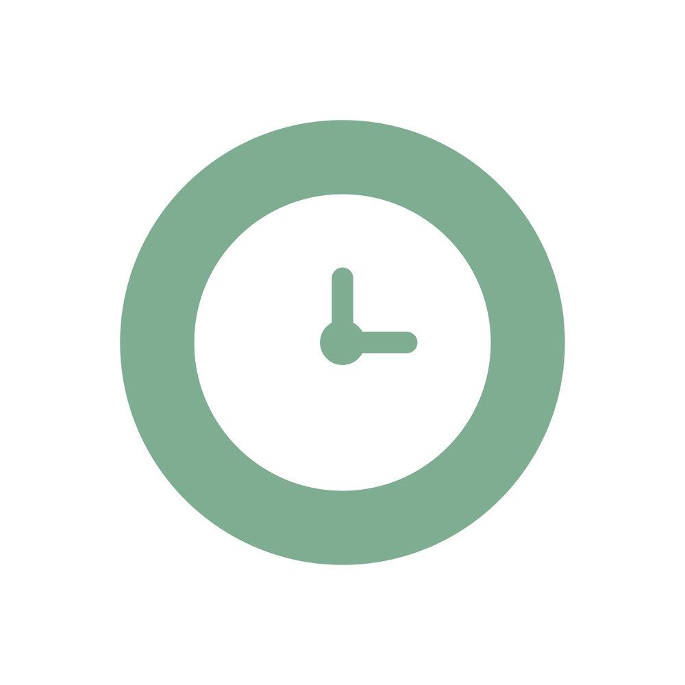 Time_Temp.jpg