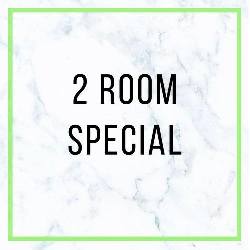 2 Room Special.jpg